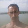 Владимир, 39, г.Никольск (Пензенская обл.)