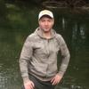 Ivan, 43, г.Вена