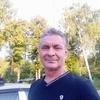 Раис, 51, г.Стерлитамак