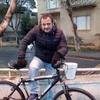 guram, 30, г.Никосия
