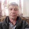 Александр, 49, г.Абинск