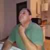 Luis, 56, г.Lisbon