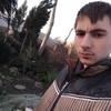 Антон Сіденко, 18, г.Волноваха