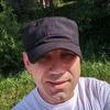 Димка, 33, г.Яхрома