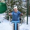 Елена, 55, г.Колпашево