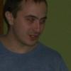 Александр Гумен, 39, г.Ахтырка
