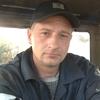 Алексей, 36, г.Коноша