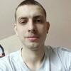 Коля, 24, г.Владимир-Волынский