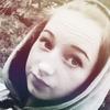 Анна Шолохова, 19, г.Пружаны