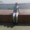 Юля, 18, г.Татищево