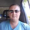 николай, 34, г.Стаханов