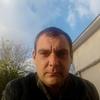 Александр, 33, г.Шахунья