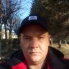 Николай, 36, г.Искитим