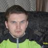 Игорь, 32, г.Никольск (Пензенская обл.)