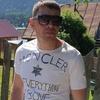 Василий, 40, г.Междуреченск