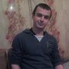 Александр, 29, г.Варшава