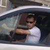 Сергей Шеянов, 41, г.Реж