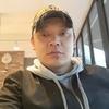 Эдуард, 36, г.Инчхон
