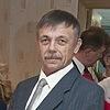 николай, 63, г.Сосновый Бор