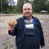 Виктор Корнилин, 35, г.Новокуйбышевск