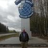 александр, 47, г.Красноуральск