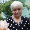 Нина, 68, г.Луганск