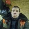 Евгений Семухин, 32, г.Кизел