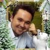 Николай, 30, г.Прилуки