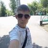 Коля, 22, г.Саянск