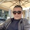 Veaceslav, 37, г.Рим