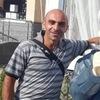 Арман, 38, г.Севастополь