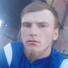 Александр Козаренка, 24, г.Караганда