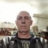 Сергей, 58, г.Мариинск