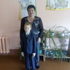Светлана, 54, г.Речица