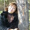 Инна, 44, г.Ленинск-Кузнецкий