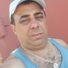 Сергей, 43, г.Каменск-Шахтинский
