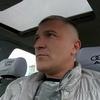 Александр, 36, г.Мозырь