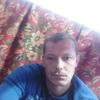 Денис, 20, г.Камышлов
