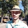 Нестор, 23, г.Доброполье