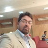 Shahid, 35, г.Дакка