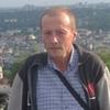 Олег, 45, г.Изюм