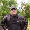 Александр, 44, г.Бобруйск