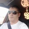 Сергей, 45, г.Ленинградская