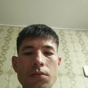 Шерзод 32 Москва