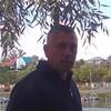 Александр, 51, г.Павловск