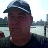 Павел, 54, г.Находка (Приморский край)