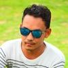 zisha malek, 25, г.Ахмадабад