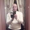 Дмитрий, 37, г.Гуково