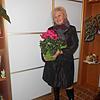 Ирина, 57, г.Новогрудок
