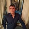 Алексей, 37, г.Березовский